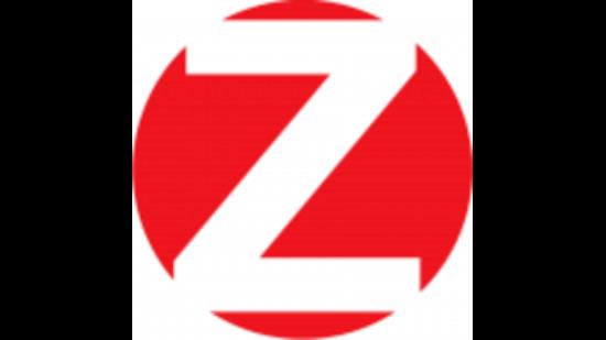 Ziyen Logo