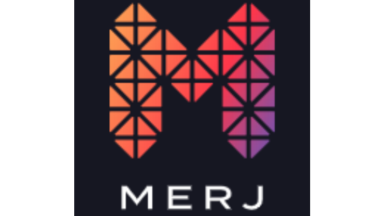 MERJ Exchange logo