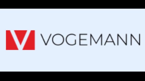 Vogemann Logo