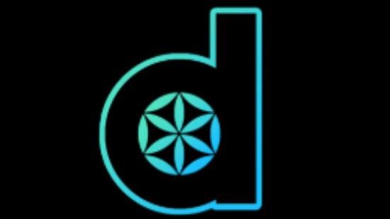 Dreamr Logo