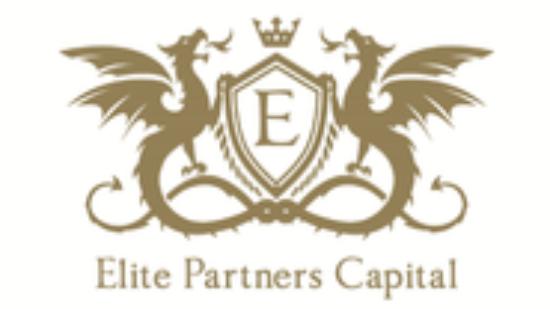 Elite Logistics Fund Logo