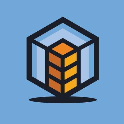 3432 Harding Street Detroit logo