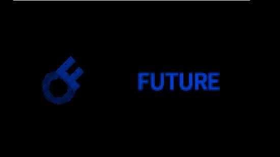 OverFuture Logo