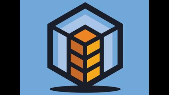10612 Somerset Ave Detroit Logo
