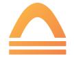 ArcaLabs logo