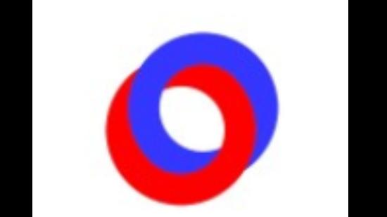 Origenne Corp Logo