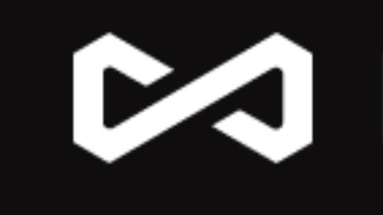 Infinite Fleet Logo