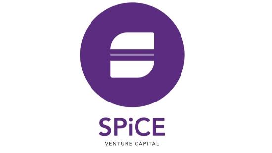 SPiCE VC logo