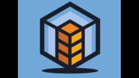15753 Hartwell St Logo