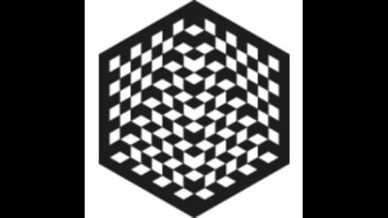 World Chess Logo
