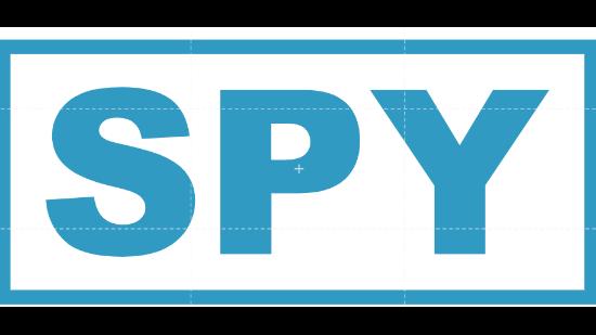 SPDR SP 500 Logo