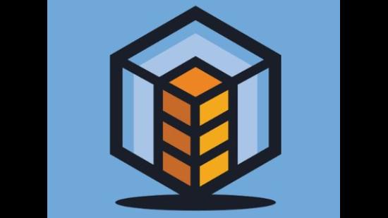 9309 Courville St Detroit Logo