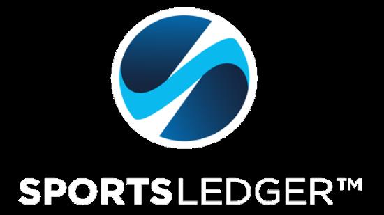 Sportsledger Logo