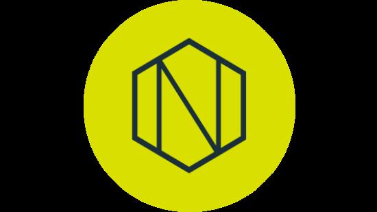 NEUFUND logo
