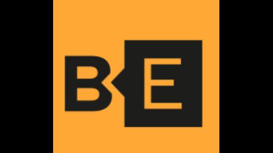 BTC-ECHO Logo