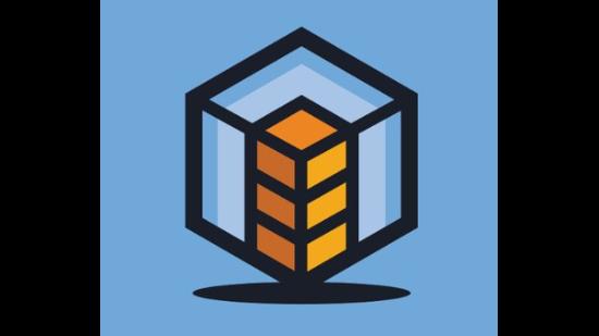 10604 Somerset Ave Detroit Logo