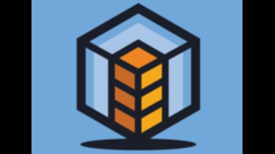 17500 Evergreen Rd Logo