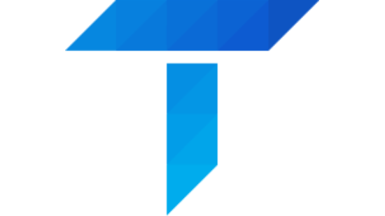 Tokensoft logo