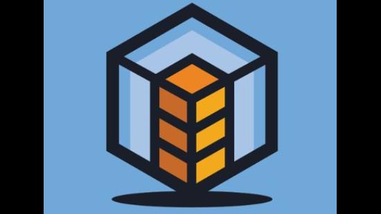 10084 Grayton St Logo