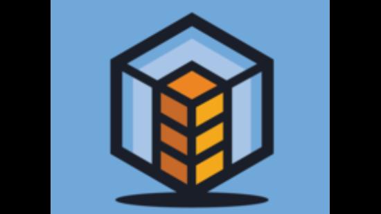 11300 Roxbury St Logo