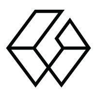 Grayscale Bitcoin Trust logo