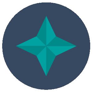 FirstShot Centers LLC logo