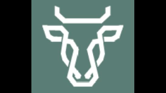 Finka GmbH Logo