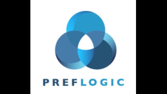 PrefLogic Logo