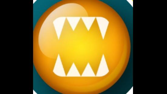 Steem Monsters Logo