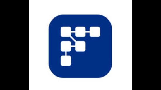Fintelum Logo