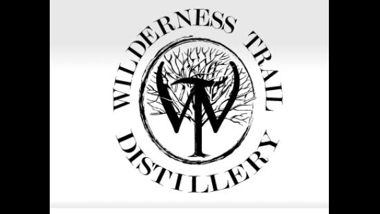Wilderness Trail Distillery Logo